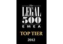 LEGAL500 EMEA
